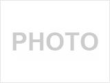 Битум порошковый. Регенер. старого асфальта, Компонент асфальтобетона , Произв. мастик.