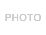 Фото  1 Битум строит. , кровельн. М-5(90/10), М-4(70/30) укр. произв. Расф.50 кг. в бумаге и полиэт. ДСТУ 4148-2003 50930